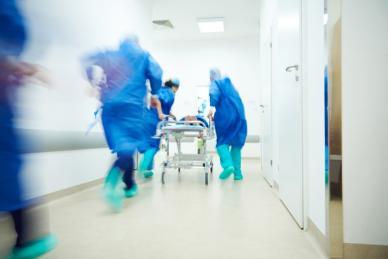 Avocat en droit des victimes d'erreurs médicales