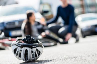 Avocat en droit du préjudice corporel – accident de la route à Chartres